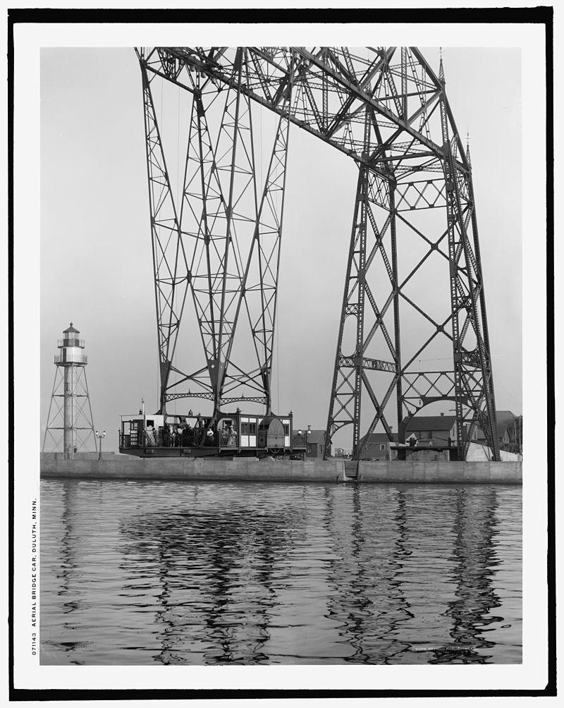 800px-aerial_bridge_car_duluth_minn__c1908