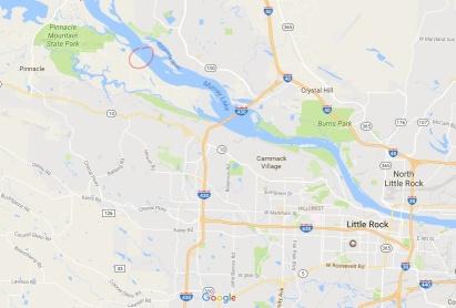 map1_li